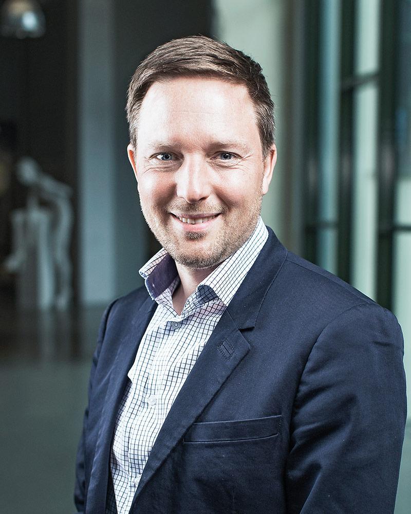 Adam Brånby