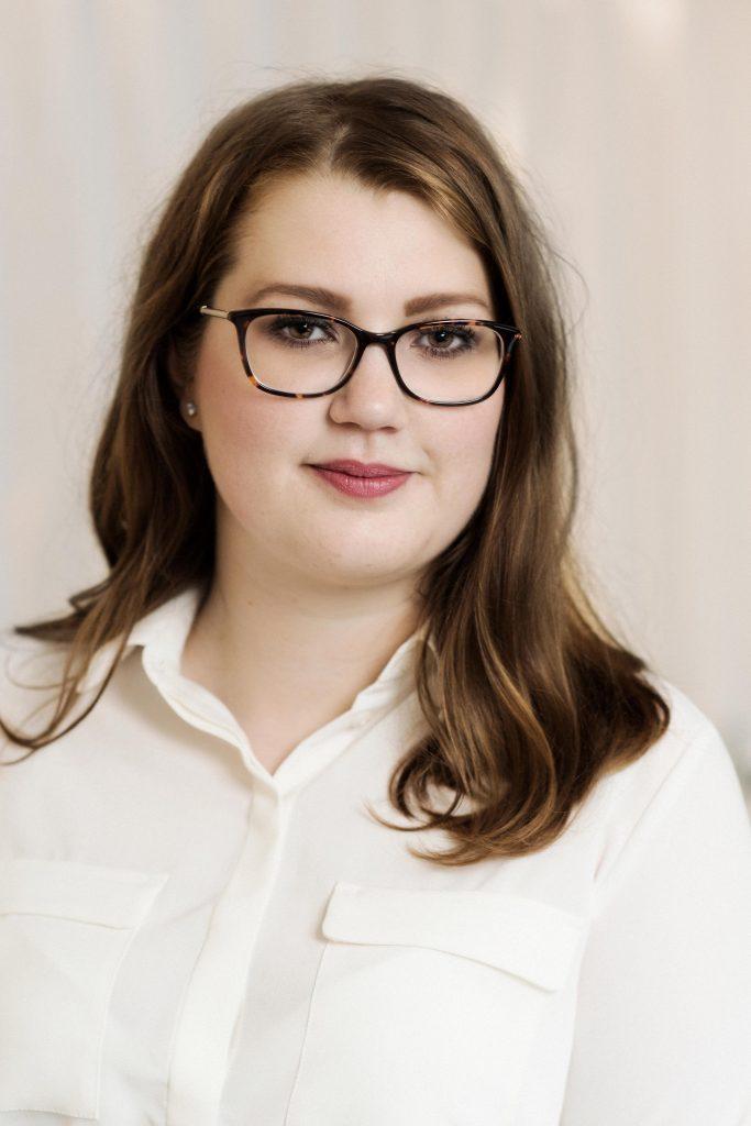 Anna Olsson Åkerblad