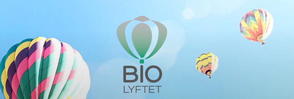 https://www.teko.se/aktuellt/kalendarium/biolyftet/