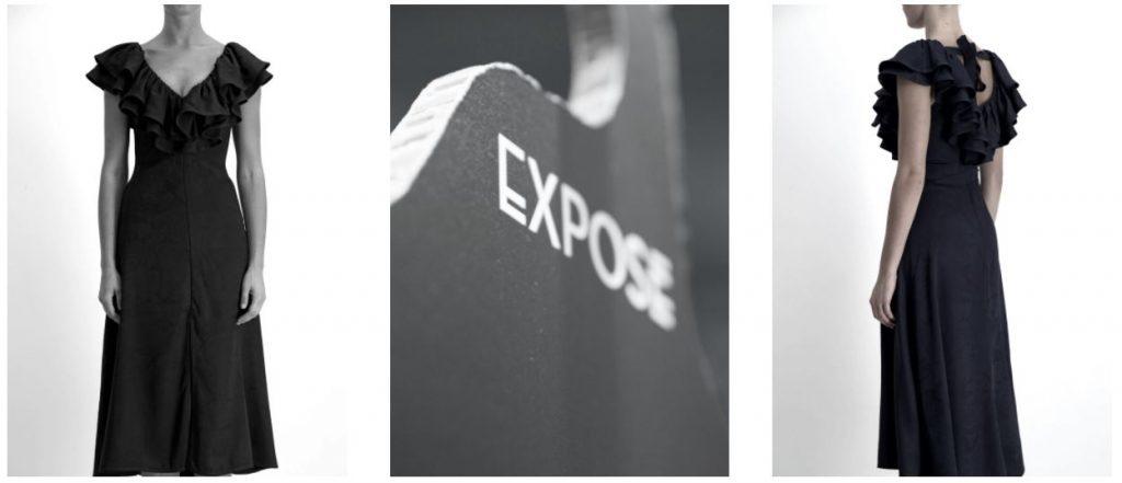 https://www.teko.se/aktuellt/nyheter/upptack-den-digitala-exposen-hos-textile-fashion-2030/