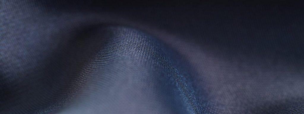 https://www.teko.se/aktuellt/kalendarium/frukostseminarium-om-bioinnovations-textilsatsning-2021/