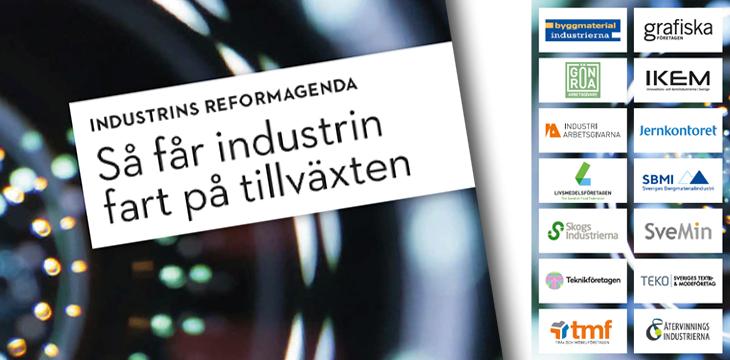 https://www.teko.se/aktuellt/nyheter/en-offensiv-industripolitik-for-ett-starkare-sverige/