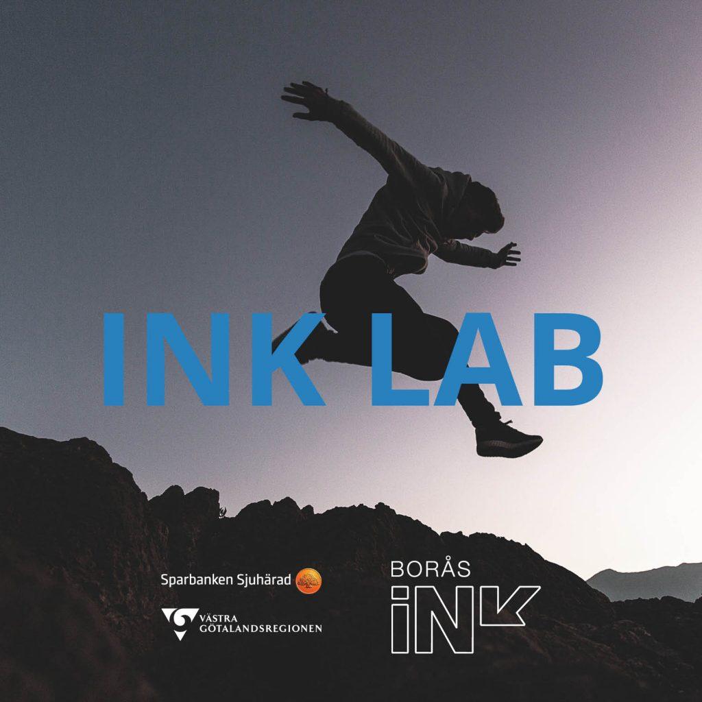 https://www.teko.se/aktuellt/nyheter/ansok-till-ink-lab-program-for-entreprenorer-som-vill-utveckla-sin-affarside/