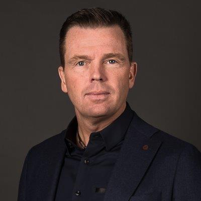 Jan Evertsson