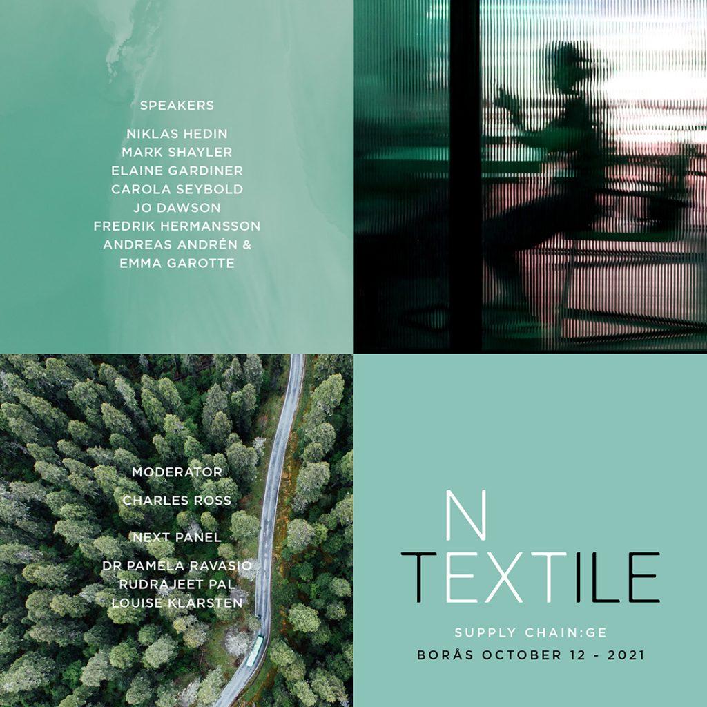 https://www.teko.se/aktuellt/kalendarium/next-textile-12-okt/