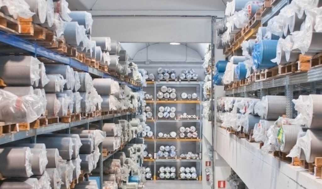 https://www.teko.se/aktuellt/nyheter/sustainable-maker-room-ett-digitalt-centrum-for-kvalitetstyger-i-sverige/