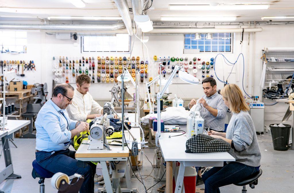 https://www.teko.se/aktuellt/nyheter/repamera-inleder-reparationssamarbete-med-houdini-sportswear/