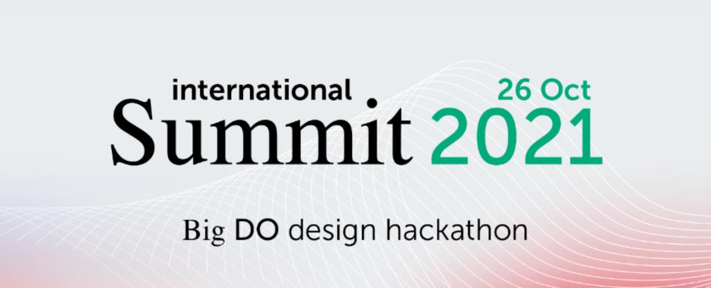 https://www.teko.se/aktuellt/kalendarium/international-design-hackathon-summit-big-do/