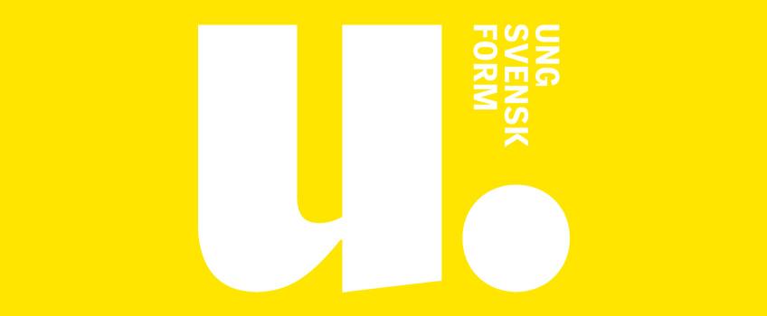 https://www.teko.se/aktuellt/nyheter/ansok-till-ung-svensk-form-2022-fler-stipendier-an-tidigare/